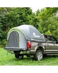 New Deals on Napier Outdoors Backroadz Truck Tent Full Size Regular ...