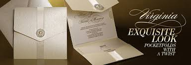 wedding invitations elegant wedding invitations wedding ideas Wedding Invitations Uk Online fancy wedding invitations plumegiant further elegant wedding invitations to set the tone for your big day cheap wedding invitations uk online