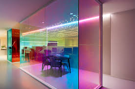 Lighting Design And Supply Ambience Commercial Lighting Supply Lighting Design Services