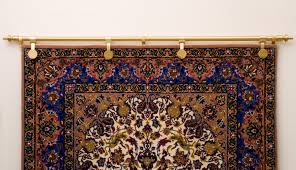 clips to hang rugs on wall rug designs