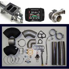 cat c 15 acert single turbo conversion kit cat c15 single turbo conversion kit