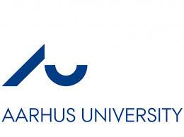 Billedresultat for aarhus university