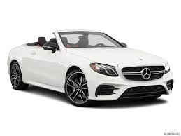 Released not long after the facelifted. 2020 Mercedes Benz E Class Interior Photos Color Options Exterior Photos