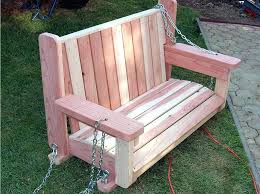 diy porch swing bed best porch swing bed ideas and designs for diy twin bed porch swing