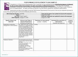 Progressive Discipline Template Form New Employee Disciplinary Form