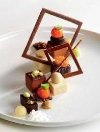 Roger van damme desserts recepten