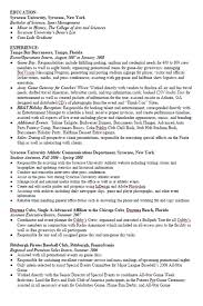 Gallery Of Airline Ramp Agent Cover Letter