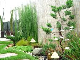 Small Garden Landscape The Garden Inspirations Garden