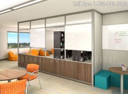Office walls Green Movable Interior Office Walls Relocatable Glass Front Walls With Sliding Doors Southwest Solutions Group Movable Interior Office Walls Relocatable Glass Front Walls With