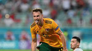 ไฮไลท์ ยูโร 2020 : ตุรกี 0 - 2 เวลส์ - GoalGoal.asia