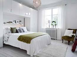 Modern One Bedroom Apartment Design Apartment Rodanluo