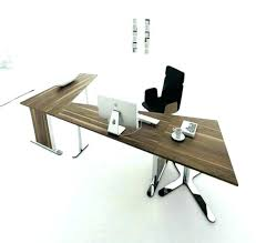 home office desks with storage. Best Home Office Desks With Storage Medium Size Of E