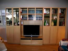 ikea wall bookshelves whole some great ideas units using design with glass shelving unit storage bedroom