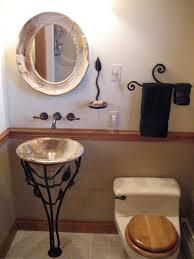 bathroom pedestal sink. Bathroom Remodel Pedestal Sink Ideas N