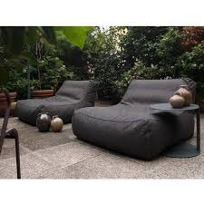 Creative Of Patio Furniture Lounge 25 Best Ideas About Outdoor ...