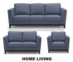 Concept Comfortable Sofa Sets New Model Pictures L Throughout Beautiful Ideas