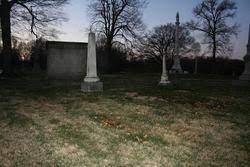 Eugenia Bird Hayden (1860-1945) - Find A Grave Memorial