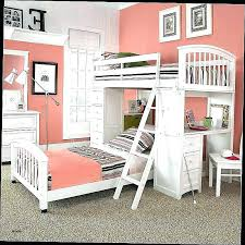 best bunk beds for boys fnbwycom