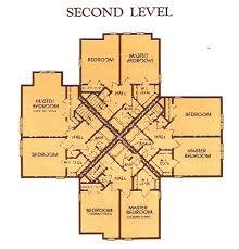 Chaparral Townhomes Apartments  Allen TX Apartments For RentTownhomes Floor Plans