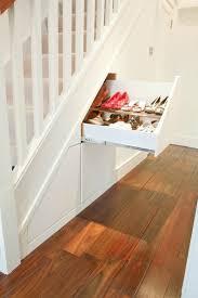 Egal für welches design sie sich entscheiden, modernisieren sie ihren wohnstil, wenn sie auch den räumlichkeiten wie etwa. Schrank Unter Treppe Und Andere Losungen Wie Sie Fur Mehr Stauraum Sorgen