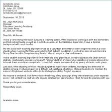 Investment Management Cover Letter Beautiful Cover Letter For Asset