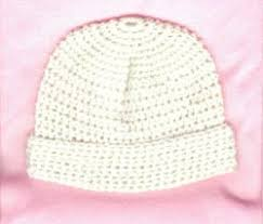 Easy Crochet Baby Hat Patterns For Beginners Cool Crochet Baby Hats Patterns Beginners Crochet And Knit