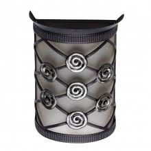 Настенный <b>светильник Chiaro Айвенго 382022002</b> — купить в ...