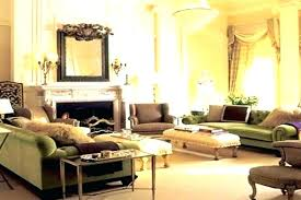 victorian home interiors photos house interior living room ideas beautiful decorating old houses interiors pictures home