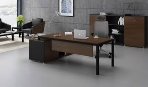 design of office table. View Details Design Of Office Table