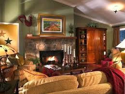 lovely rustic living room ideas for small rustic living room ideas cozy rustic living room ideas