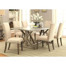 ashley furniture dining room sets best amusing furniture dining room sets about remodel furniture dining