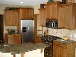 Minneapolis Kitchen Remodel Fresh Kitchen Remodeling Houston 4956