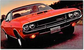 dodge challenger 1970 fast and furious.  Fast 1970 Dodge Challenger RT In Fast And Furious