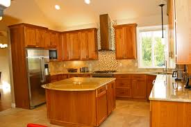recessed lighting ideas for kitchen. Dining Room Recessed Lighting Ideas For Kitchen