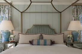 Showhouse Bedroom Interior Designer Portfolio By House Of Ruby Interior Design
