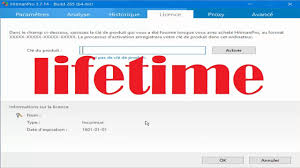 Hitman Pro Serial Key Activated Lifetime 2018 Youtube