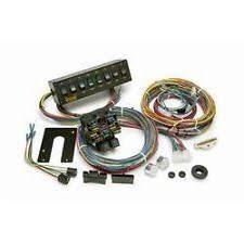 painless wiring painless wiring painless performance drag race wiring kit 50003