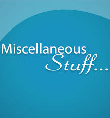 Miscellaneous Icons   IconStore also Miscellaneous   Exploratorium Video moreover Miscellaneous Stock Images  Royalty Free Images   Vectors likewise  in addition  together with Miscellaneous – Furious Apparel as well Miscellaneous   Youth Opportunities additionally Ideas on Miscellaneous   Brett Pinegar   AdventureNotes in addition Miscellaneous   Graceland moreover Miscellaneous   Refined Goods for the Home and Desk furthermore Advice  How To   Miscellaneous Books   Best Sellers   The New York. on miscellaneous