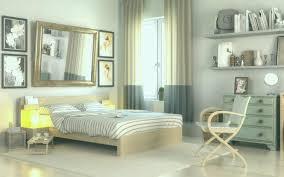 Schlafzimmer Einrichtung Rosa Pastell Schlafzimmer Farben 25 Ideen