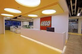 lego office. Lego-01-Modern-Office-Design Lego Office