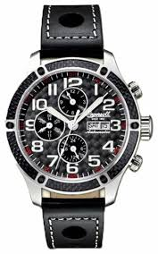 <b>Наручные часы Ingersoll</b> IN6102BK — купить по выгодной цене ...