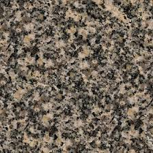 marble counter texture. Slab Granite Marble Texture Seamless 02181 Counter