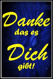 Ecard Sprüche Gb Bilder Danke Das Es Dich Gibt Gb Pics Jappy