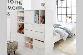 Stylist Design Kleine Räume Einrichten Die Besten 25 Ideen Auf