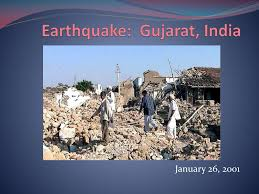 The site is gothane, a. Ppt Bhuj Earthquake India Powerpoint Presentation Free Download Id 1652349