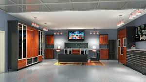 Full Size of Garage:man Cave Color Schemes Man Cave Wall Shelves Man Cave  Furniture Large Size of Garage:man Cave Color Schemes Man Cave Wall Shelves  Man ...
