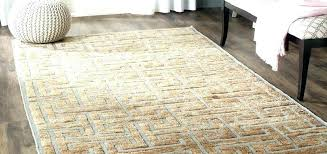 area rugs area rug cleaning chicago bears home and garden chicago bears bathroom rug