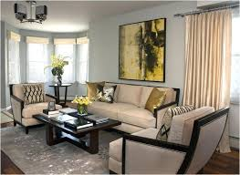 interior furniture layout narrow living. Living Room Layout Narrow With Fireplace Brown Black Pattern Floor Rug The Arch . Interior Furniture