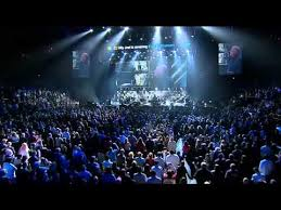 billy joel concert madison square garden. Exellent Joel Billy Joel At Madison Square Garden December 17 2015 Intended Concert YouTube
