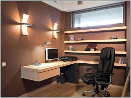 paint ideas for office. Business Office Paint Ideas Interior For A